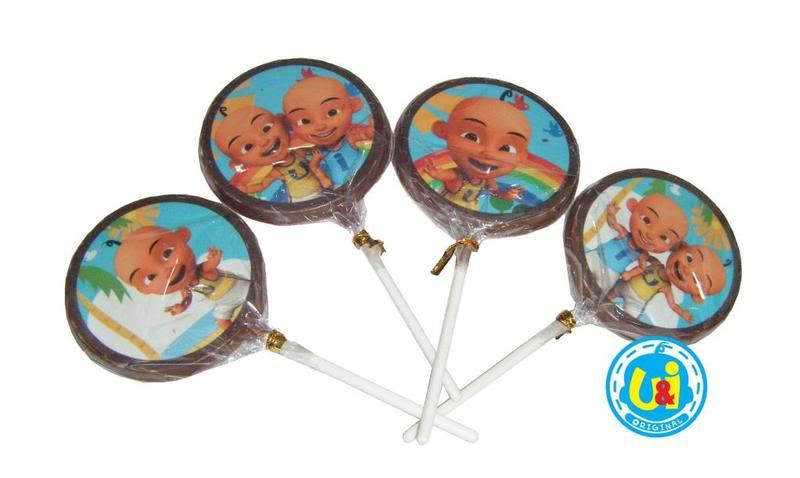 EKSKLUSIF: Pengedar Coklat Upin & Ipin (Original Merchandise) diperlukan Coklat-upin--ipin-lolly