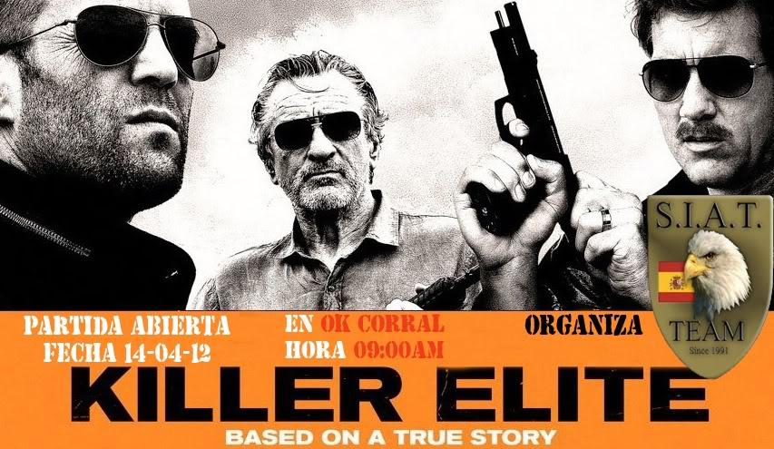 Partida 14 Abril 2012 en OK CORRAL ASESINOS DE ELITE Asesinos-de-litecopia