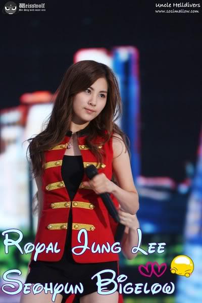 [Tổng hợp pics]seohyun♥♥♥ cute_maknae Seohyun4-1
