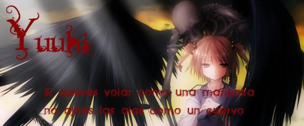 Firmas :) Anime_dark_gothic_girl_-_0057