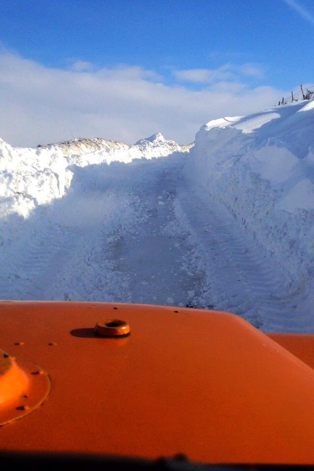 Deep snow A73C0919-DA9E-4EDA-B0C4-E38172FCAF4C-2579-00000376623F464D