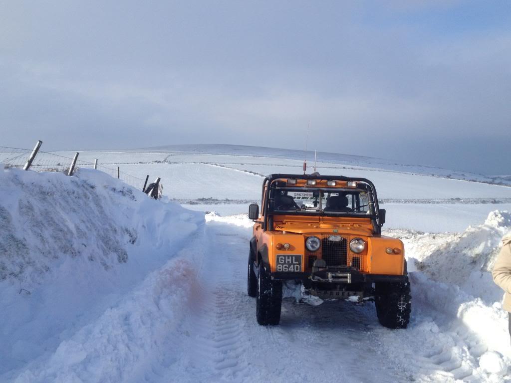 Deep snow IMG_4724_zps90fa3748