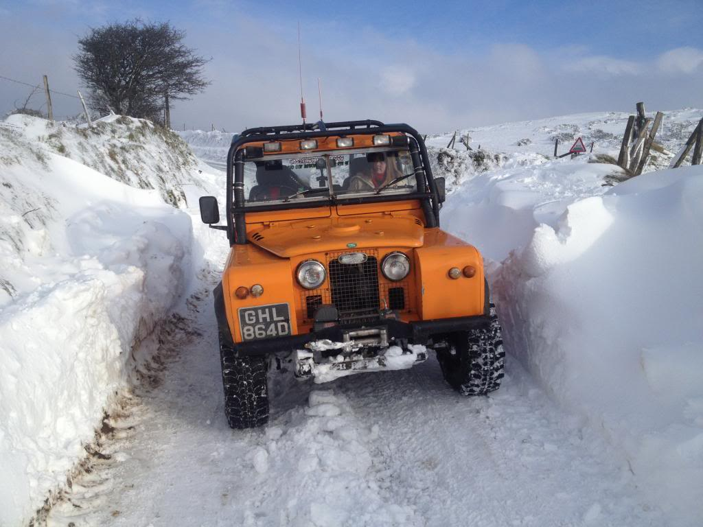 Deep snow IMG_4731_zpsb45ae319