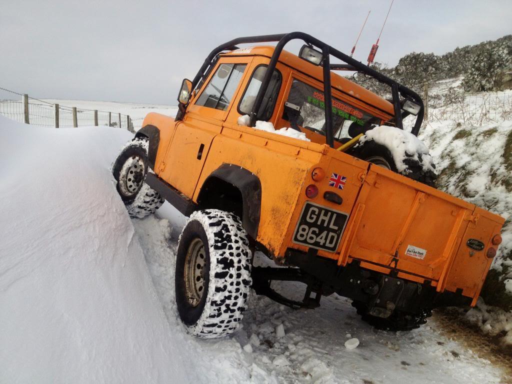 Deep snow IMG_4736_zps6fa7fc7f