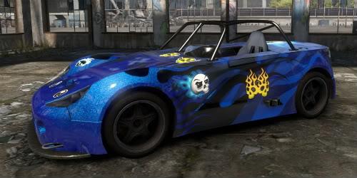 Apocalypse Vehicles 11ESupermini-MonarchVestige-R