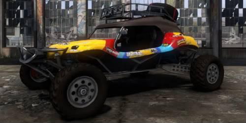 Apocalypse Vehicles 3Buggy-WombatTyphoon