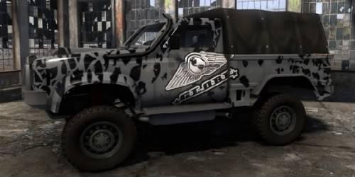 Apocalypse Vehicles 6Mudplugger-MojaveBerdino