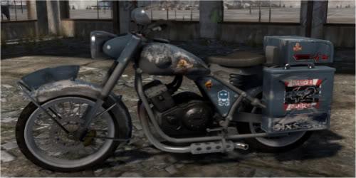 Apocalypse Vehicles Customization_1