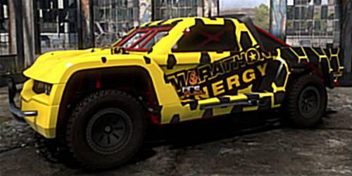 Apocalypse Vehicles Customization_10