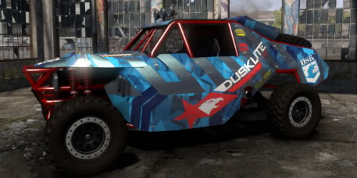 Apocalypse Vehicles Customization_12