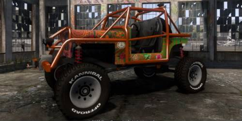 Apocalypse Vehicles Customization_15