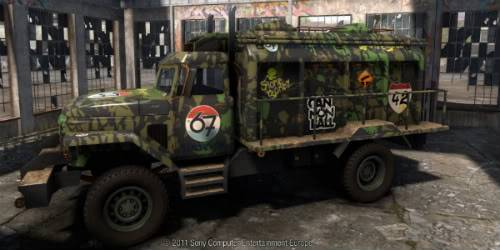 Apocalypse Vehicles Customization_16