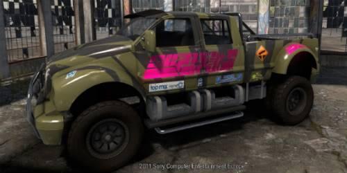 Apocalypse Vehicles Customization_17