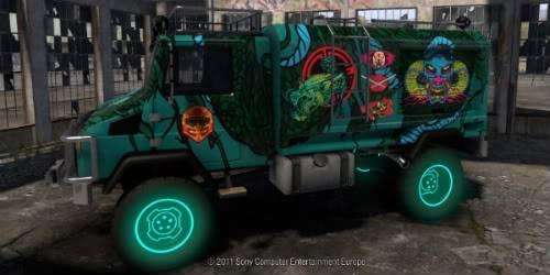Apocalypse Vehicles Customization_18