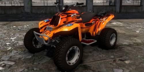 Apocalypse Vehicles Customization_2