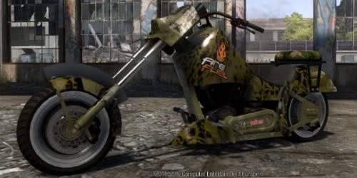 Apocalypse Vehicles Customization_26