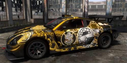 Apocalypse Vehicles Customization_33