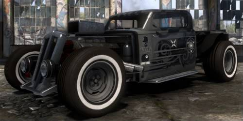 Apocalypse Vehicles Customization_38
