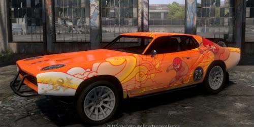 Apocalypse Vehicles Customization_39