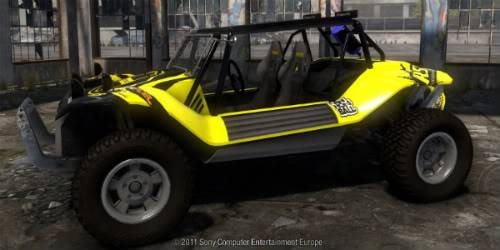 Apocalypse Vehicles Customization_4