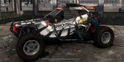 Apocalypse Vehicles Customization_5