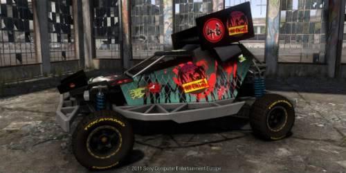 Apocalypse Vehicles Customization_6