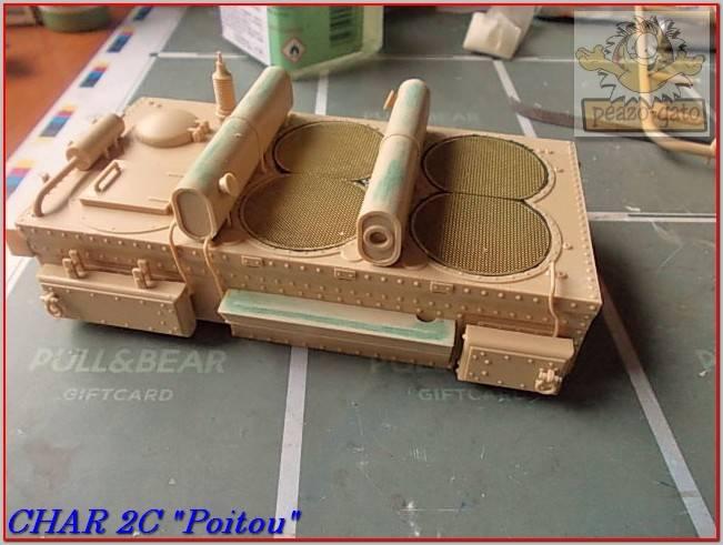 """Char 2C """"Poitou"""", 1939 (terminado 29-05-14) 56ordmChar2CPoitoupeazo-gato_zps8459a7fc"""