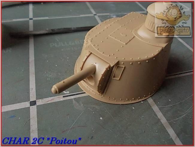 "Char 2C ""Poitou"", 1939 (terminado 29-05-14) 59ordmChar2CPoitoupeazo-gato_zpse2f7eec2"