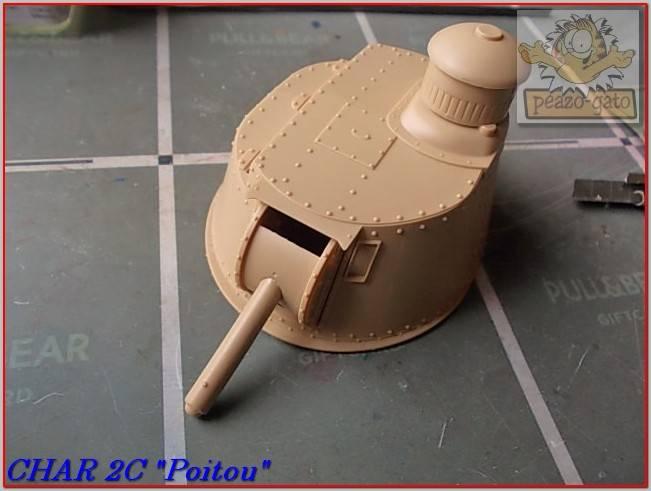 """Char 2C """"Poitou"""", 1939 (terminado 29-05-14) 60ordmChar2CPoitoupeazo-gato_zpsa507063c"""