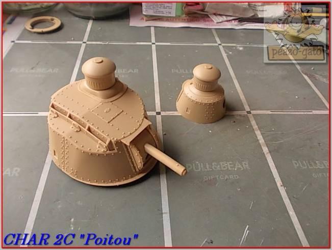 """Char 2C """"Poitou"""", 1939 (terminado 29-05-14) 63ordmChar2CPoitoupeazo-gato_zps09b699b3"""