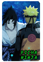 Naruto New World Kiy8_zpsdad76006