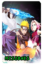 Naruto New World Olilo_zpsddf6b970