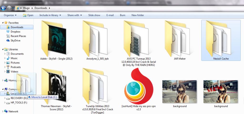 [OLD]Server Download & Webclient[NON-WORKING] Tut3_zpsc7798ec2