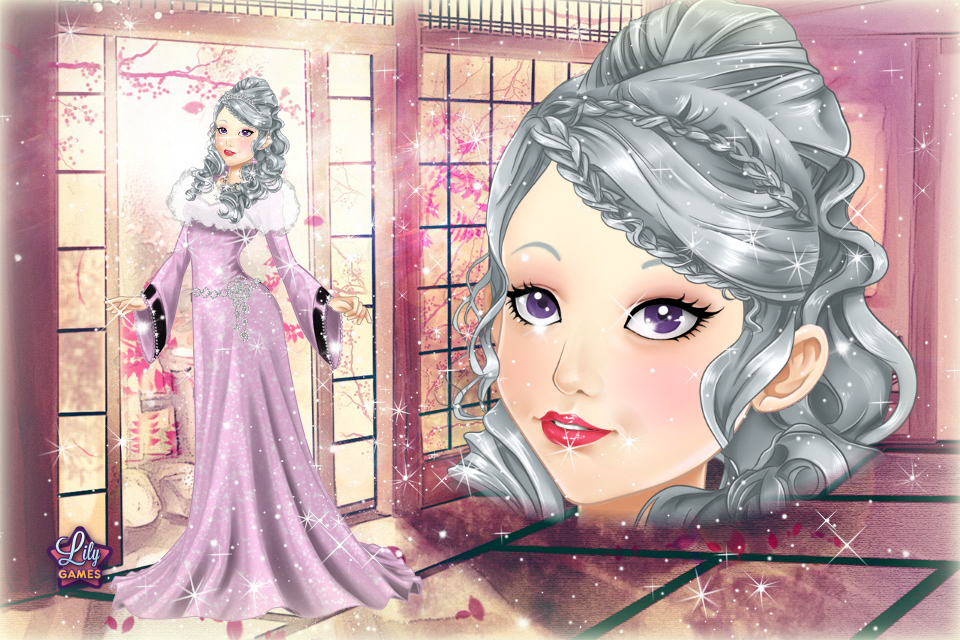 ~*~There is a tie!!~*~Neo Queen Serenity's Winter Dress Design Contest Doll_zpse7df3f45