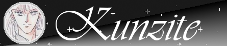 A Dream Romance  - Page 3 Kunzite_zps0fd5a104