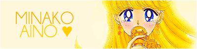 [Advanced] Puella Magi Usagi Magica - Page 3 LightMinako_zps14a3b13f