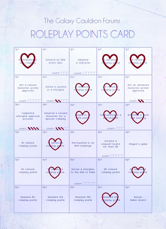 January RP Activity Point Card RoleplayPointsCard-January_zps743854a6