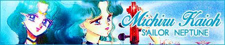 (Approved) Advanced Senshi: Sailor Neptune SailorNeptune_zpsd32b17e3