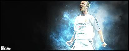 ديفيد بيكهام David_Beckham_V2