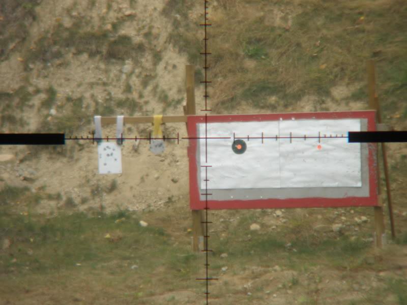 lunette Vector optic Sniper P9270808_zpsfdde7cf8