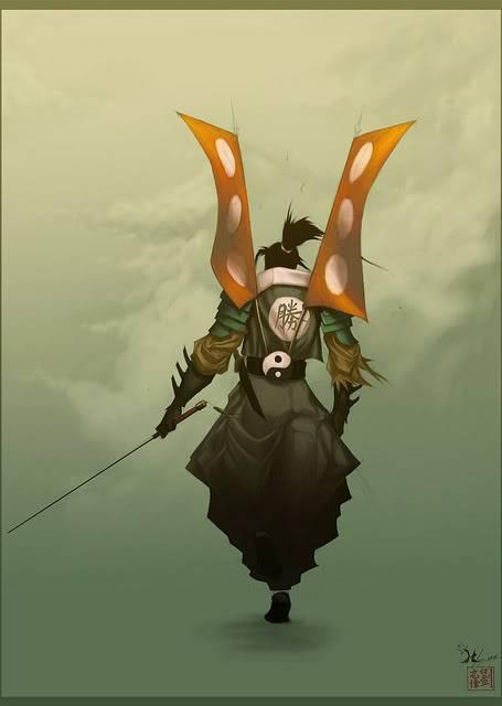 The 5 Tailed Beast - Zantsuo Korinda Ef62b05de38e80_full