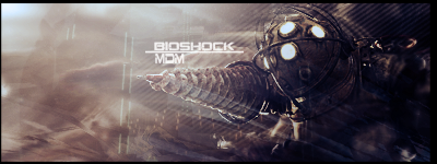 =ES= Backup MDMBioshock