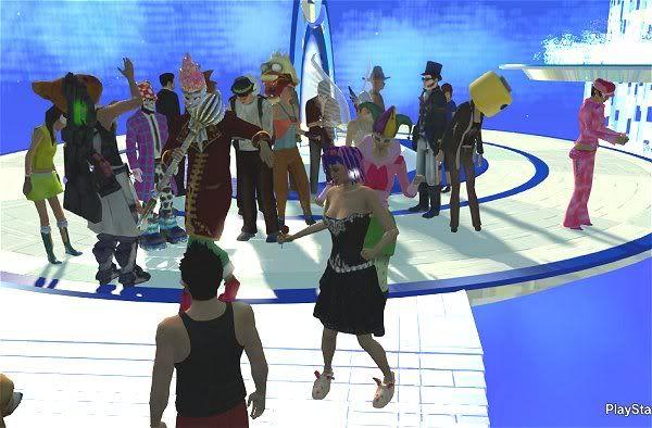 Fools' Parade, April 1, 2011 2011-04-01-002