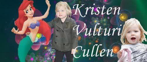 Las Firmas de mis hijas KristenVC1