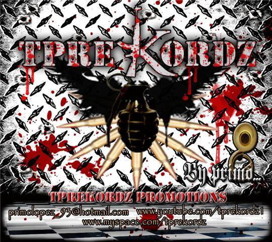 Foro gratis : ..::corridos-shakalozos::.. - Portal 32210_1507262166324_1377410983_3139