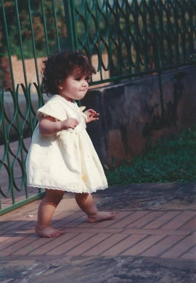 Fotillos de nuestra infancia.Los esmeralditos/as de peques - Página 2 Scan10_zps716ffe39
