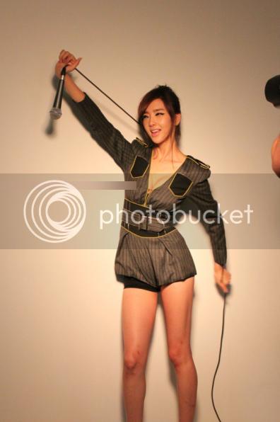 "[Oficial/photos] Rana @ Elle Korea ""Behind-the-scenes"" 2a7dca3c"