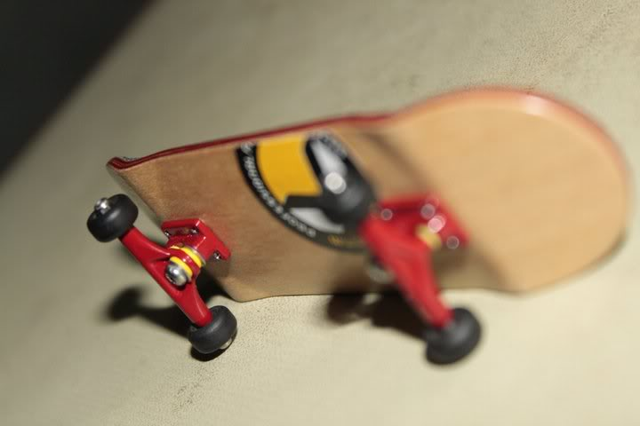 your fingerboard set-up Setup012-Gringo