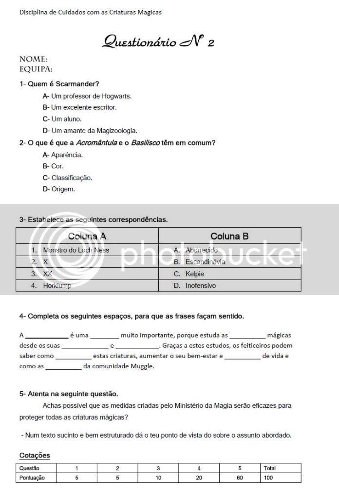 2ª Aula (1º ano) - 7.Set.11 - Página 2 1