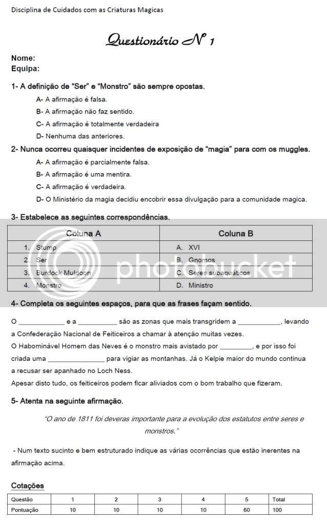 1º Aula (1º e 2º ano) - 30.Jul.2012  - Página 2 Q12-CCM
